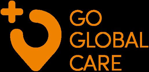 www.goglobalcare.eu